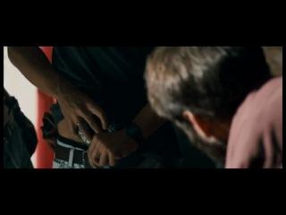 Русский трейлер к фильму Группа 7 Grupo 7 uheggf 7 2012 смотреть онлайн без регистрации