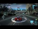 Corvette ZO6 Carbon Limited Edition гонка SPADE STREET