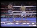 1993 05 22 Маrсо Аntоniо Ваrrеrа vs Nое Sаntillаnа Мехiсо Suреr Flуwеight Тitlе