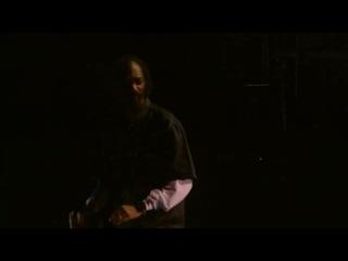 Tupac Coachella 2012 - голограмма Тупака
