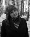 Фотоальбом человека Александры Панкратовой