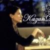 Вечера-Знакомств-ВКазани
