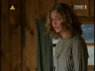 Miłość przychodzi powoli 2003 TV