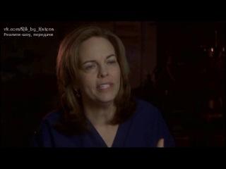 Доктор Джи медицинское расследование Серия 5