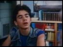 Degrassi Junior High Второй сезон 06