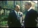 Адвокат[3c.iz 3] (Убийство на Монастырских прудах) [1990] 3.21