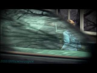 Discovery Смертные грехи 5 Смертельное право Праздность Документальный 2012