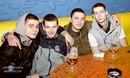 Личный фотоальбом Андрея Мильчевского