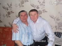 Иванов Юрий