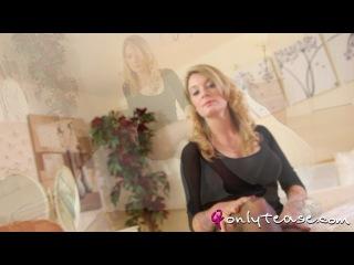 OnlyTease Dominique » Freewka.com - Смотреть онлайн в хорощем качестве