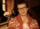 Личный фотоальбом Алексея Бабкина