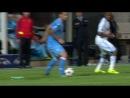 Лига Чемпионов 2013-14 / Группа F / 3-й тур / Марсель (Франция) - Наполи (Италия) / 1 тайм [720p HD]