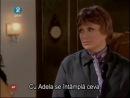 Mi Corazón Insiste… en Lola Volcán Моё Сердце Настаивает 44