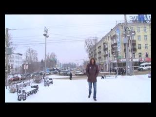 """Рост имеет значение. Интервью с баскетболистом """"Иркута"""" Егором Муравьевым"""