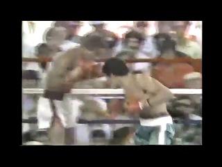 1983-07-16 wilfred benitez vs mustafa hamsho