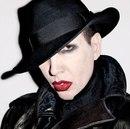 Marilyn Manson фотография #25