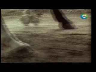 Цыганский остров Будулай которого не ждут 1 я серия FULL HD 720P