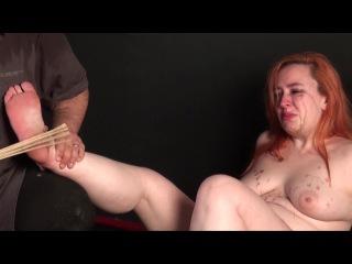 Shadow Slaves: Pig Meat