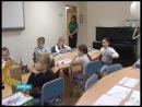 Проект Медиамир Презентация детских видеоматериалов