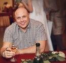 Персональный фотоальбом Антона Полякова