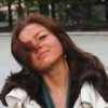 Катя Островцева