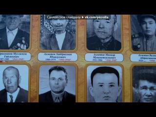 Никто не забыт под музыку Песни из советских фильмов к ф 17 мгновений весны Дороги Picrolla