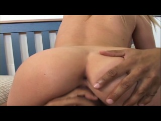 Aline Taking A Huge Cock From Shane Diesel