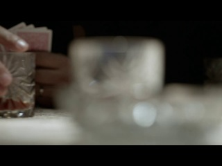 Серангун Роуд 1 сезон 10 серия Serangoon Road 2013
