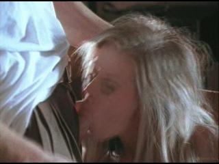 Jenna Jameson Is The Masseuse / Массажистка Дженна Джеймсон (2004, с переводом)