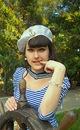 Личный фотоальбом Ольги Дешевенко