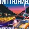 Avtochip V-Nizhnem-Tagile