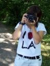 Фотоальбом Lyuda Sharonova