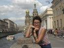 Фотоальбом человека Valerya Valerya