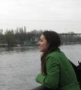 Личный фотоальбом Елены Гильбурд
