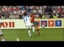 Official Euro 2012 Song. Don Omar - Hasta que salga el Sol