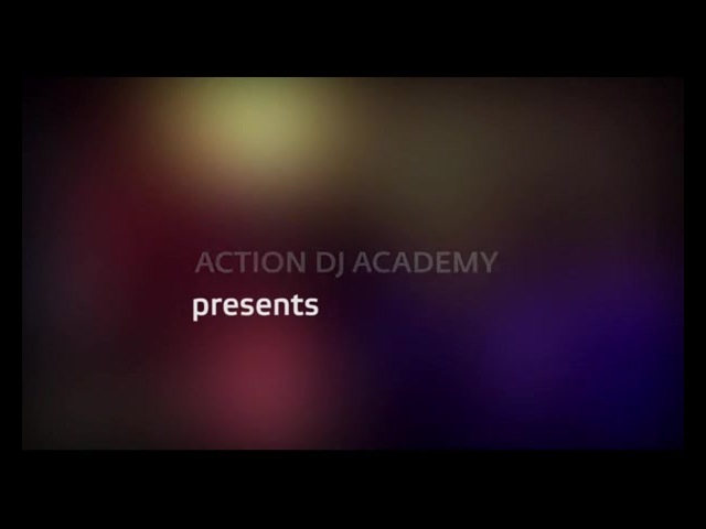 Booking Day Беляйкина Дарья Action D A