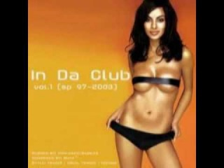 Sayeb   2006 Oriental Belly Arabic Song By Malek Chtiwi Remix Club House Techno Disco 2007 Summer