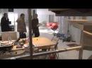 Порох и дробь 4 серия 24 03 2013 Детектив