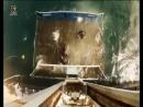 Акульи пастухи Бухта Свирепых акул 2 я серия 2012