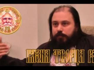 А.Н. Парамонов, Русский Инвестор на Светлой Великой РУСИ