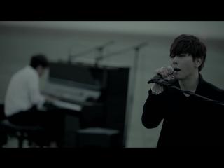 (Park Hyo Shin) -  (Wild Flower) ()
