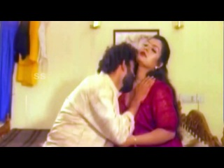 Mallu Aunty Romantic 18 Hot Scenes Indian Masala B Grade Hot Glamour Movie Hot Videos