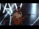 Yoav - Adore, Adore (live) 09 07 2016 Kiev, Ukraine