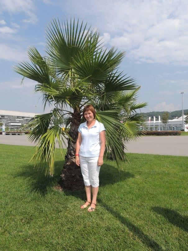 нижегородцева ирина львовна фото и отзывы настолько