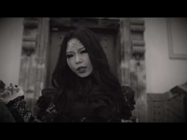 Ghost Cries - Lost Reverie [Official Music Video]