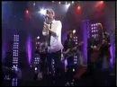 Enrique Iglesias Live, Markus E.S. Danielsson, Van Romaine, Sayit Dölen, Joe Ayoub...