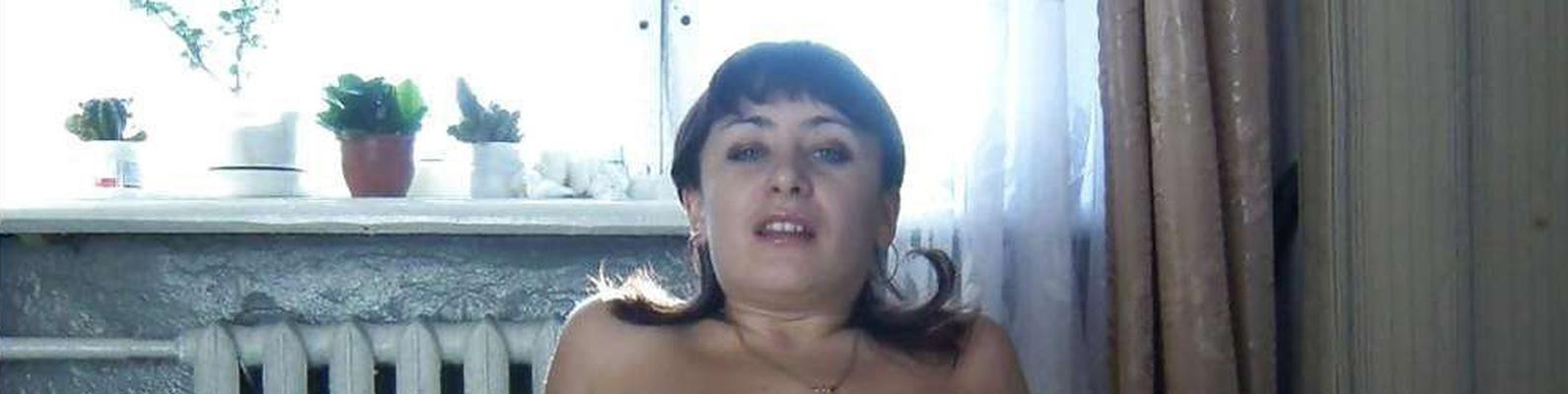 Попу минет в машине порно в контакте дамы
