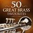 Музыка на трубе - Соло на трубе (Классическая Музыка)