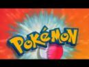 Эльдар Богунов и Кролик Блэк - Pokemono (fan video)