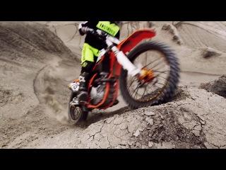 Real Moto 2016  Steven Haughelstine